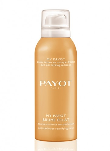 Payot My Payot Brume Éclat 125ml