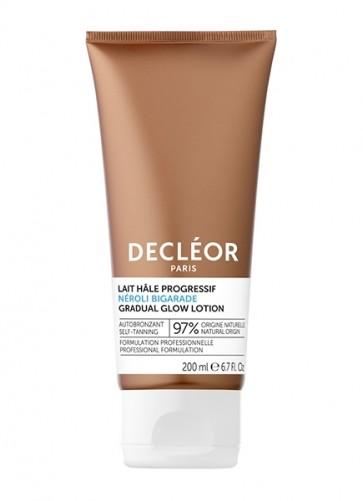 Decleor Aroma Confort Hale Progressif Hydratant 200 ml