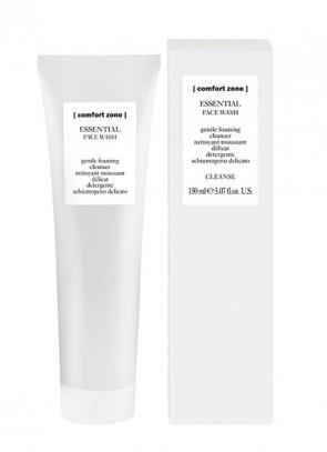 Comfort Zone Essential Face Wash 150ml