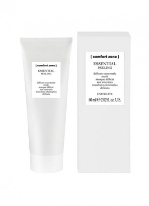 Comfort Zone Essential Peeling 60ml
