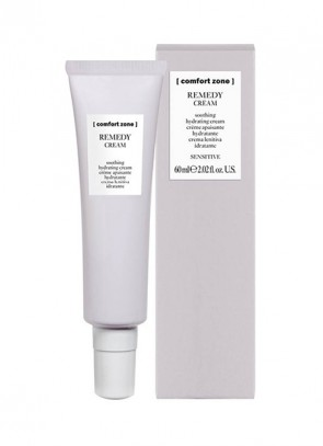 Comfort Zone Remedy Cream 60m