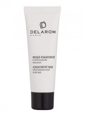 Delarom Masque Acquaconfort 50ml