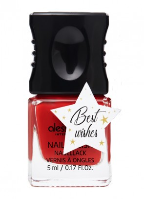 """alessandro Seasons Greetings Nagellack """"Charms for you"""" 5ml"""