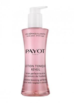 Payot Lotion Tonique Réveil Maxi 400ml
