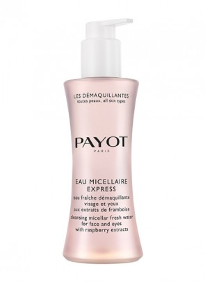 Payot Eau Micellaire Express 200m