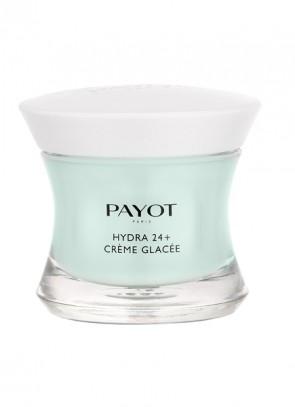 Geschenkartikel 11 - Payot Hydra 24+ Creme Glacee 15ml