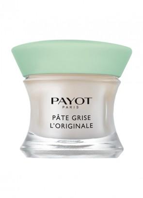 Payot Pate Grise L´Originale 15ml