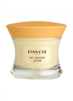 Geschenkartikel 10 - My Payot Jour 15ml