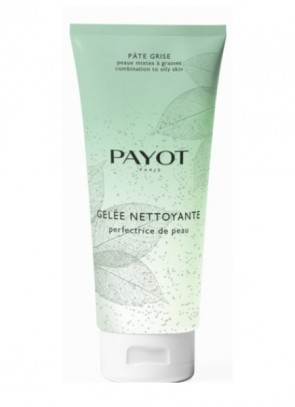 Payot Pate Grise Gelèe Nettoyante 200ml