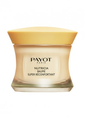 Payot Nutricia Baume Super Reconconfortant 50ml