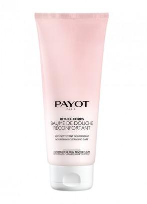 Payot Baume de Douche Rèconfortant 200ml