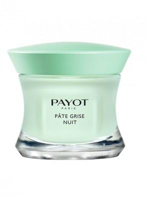 Geschenkartikel 09 - Payot Pate Grise Nuit 15ml