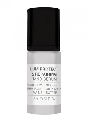 alessandro Spa Lumiprotect & Repairing Hand Serum 15 ml