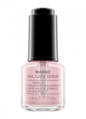 alessandro Spa Mango Nagelserum 14ml