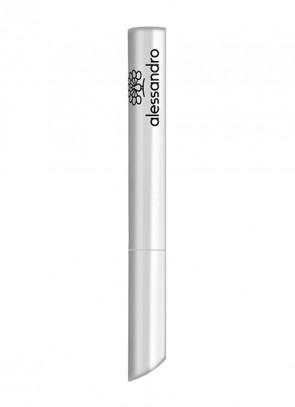 alessandro Striplac Peel or Soak LED Polish Correcting Pen