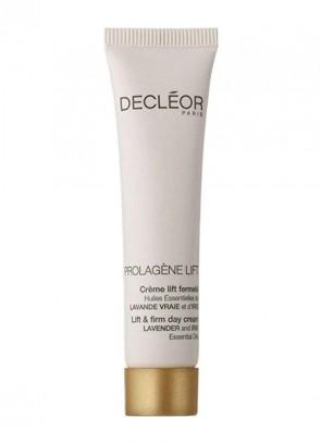Decléor Prolagène Lift Crème Lift Fermeté 15 ml