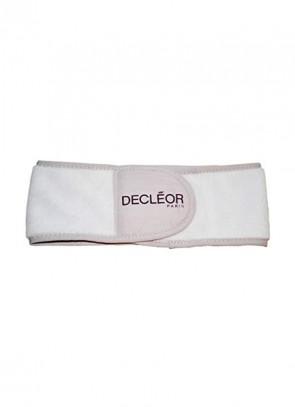 Geschenkartikel 04- Decléor Stirnband