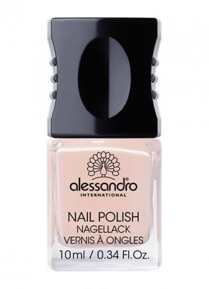 alessandro Nagellack Nude Elegance 108 / 10 ml