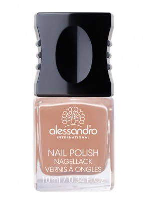 alessandro Nagellack Sinful Glow 109 / 10 ml