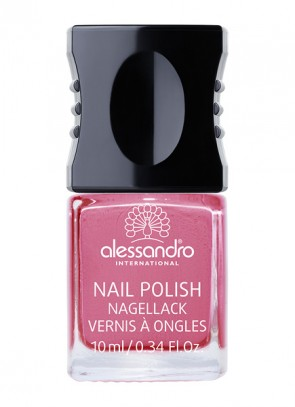 alessandro Nagellack My First Love 930 / 10 ml