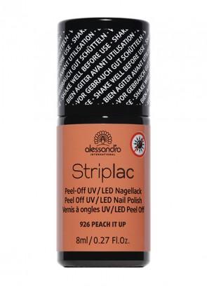 alessandro Striplac Peach it up 926