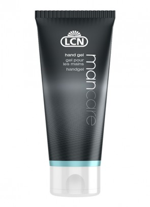 LCN man care hand gel 75ml