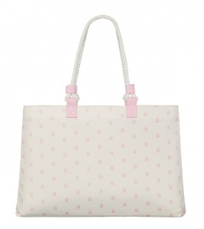Geschenkartikel 13 - Carita Summer Bag
