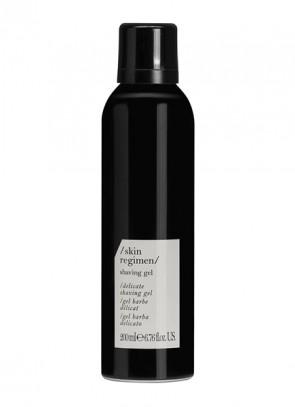 Comfort Zone Skin Regimen Shaving Gel 200ml