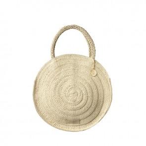 Payot Summer Bag