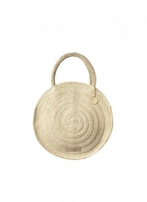 Geschenkartikel 07 - Payot Summer Bag